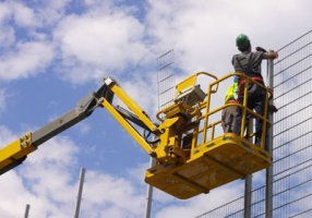 Elevating Work Platforms Refresher