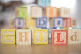JHSC Certification - Part 2 - Child Care (2 Days)
