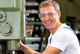 JHSC Certification Part 2- Common Workplace Hazards (2 Days)