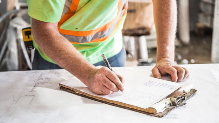 job-site-safety-inspection-ontario